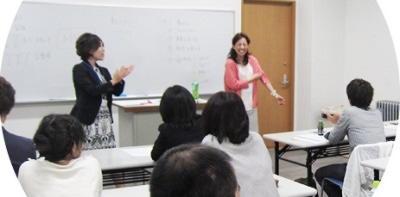 seminar_pic02村本さんセミナー中2