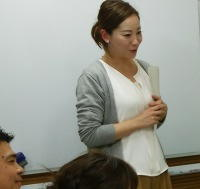 岩崎講師写真200