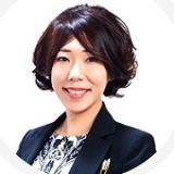 profile_img01 (1)