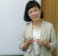 山田講師②200